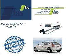 MOTORINO TERGICRISTALLO COMPLETO  FIAT STILO TGE511C 64012003 46784604 51705235