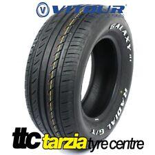 "Vitour Galaxy R1 235/60R14"" 96H RWL New Pro Street Passenger Tyre 235 60 14"