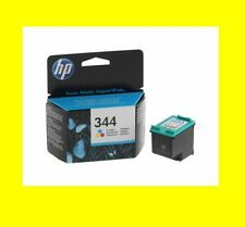 original HP 344 Officejet 6210 6215 7210 7310 7410 H470 H470b H470wbt K7100