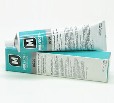 DOW CORNING BG-20 Synthetic High Speed Bearing Grease 5.3oz for Dn up to 800,000
