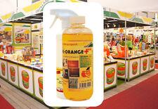 (EUR 41,90/l) Obenland - UNI-ORANGE PLUS Orangenreiniger + inkl. Sprühflasche
