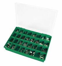 Tayg Assortment Storage box 32 compartments