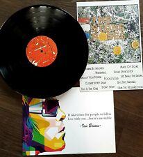 The Stone Roses NEW 180g VINYL LP FREE UK POST FREE PRINTS Ian Brown