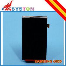 Pantalla LCD Samsung Galaxy Grand Prime G530 G530H SM-G530 Display Screen