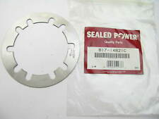 "Sealed Power 817-14821C Front Camber Alignment Shim - 4.75"" ID - Dana 44 Axle"