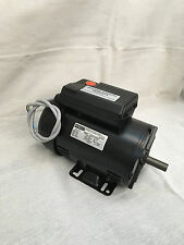 Motor Single Phase Fasco 3HP 2.2KW Air Compressor Electric Motor