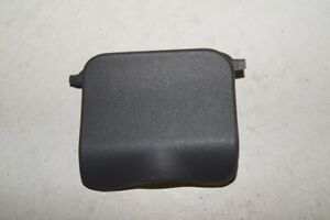1998-2001 Oldsmobile Intrigue Cigarette and Lighter Cover Door New OEM 10290191