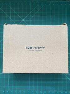 Carhartt WIP x Clarks Originals Wallabee Boot