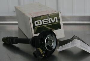 OEM Distributor Chevy GMC Cadillac Isuzu W/ Vortec V8 5.0 5.7 1996-2002