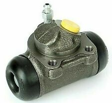 TO CLEAR PAGID: 72201 CITROEN RENAULT Wheel Cylinder 95659664 7701036006