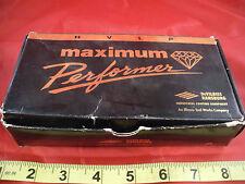 Devilbliss MP-4600-FF B95 Spray Set 46MP 46-50 AV-2120-FF-1-4 .055 JGA-402 FF