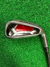 TaylorMade Burner Superlaunch 6-Iron Graphite