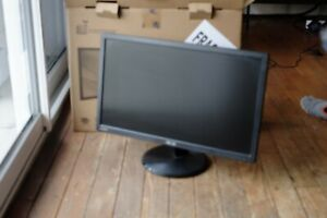 ecran PC Asus
