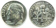 2013 USA ONE/1 DIME COIN