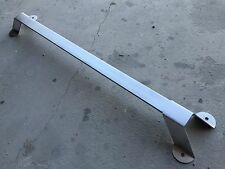 VW GOLF JETTA CADDY MK1 CABRIO SCIROCCO STAINLESS STEEL UPPER STRUT BRACE BAR