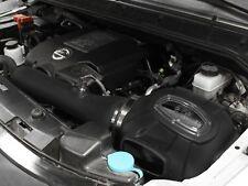 aFe Momentum GT ProDryS Cold Air Intake Kit For 04-15 Titan 04-10 QX56 5.6L V8