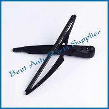 New Rear Wiper Arm & Blade Set For Mini COOPER R50/R53 2004 2005 2006 OE