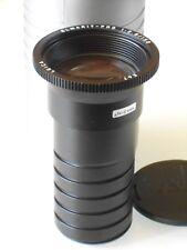 Leica Elmarit-PRO 1: 2.8/150 für Leica Pradovit RT Diaprojektoren  # TOP # 37357