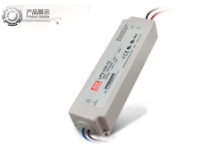 1PCS FOR Ming Wei Switching Power Supply LPV-100-12 100W 12V8.5A Waterproof