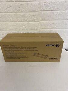 Xerox Workcentre 6515 Phaser 6510 Black Drum Cartridge 108R01420