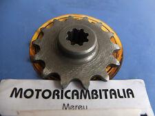 FRANCO MORINI G30 MALAGUTI FIFTY TOP PIGNONE CATENA SPROCKET CHAIN  Z14 135