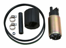 Aftermarket Brand New  E2158 Electric Fuel Pump Repair Kit.