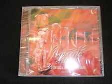 CONCERTO MOON Fragments of the moon- Special edition CD NEUF
