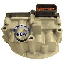 Dodge Chyrsler Transmission A604 41TE New OEM Solenoid Block Pack D92420B