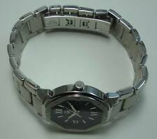 GUESS Damenuhr MONTANA - SWISS MADE -, 22010L2, neu