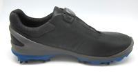 Ecco M Biom G3 Boa Golf Shoe Men's Spikes Gore-Tex Waterproof