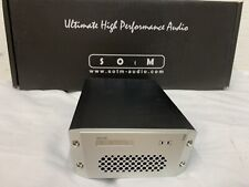SOtM sMS-200 NEO Mini Network Roon - Special Edition