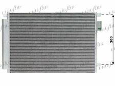 Condenseur de climatisation FIAT 500 ALL MODELS 07>