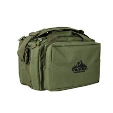 Valken Airsoft Carry Strap V Outdoor Kilo Range Bag Olive New Free Shipping