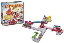 Hasbro Looping Louie Geschicklichkeitsspiel