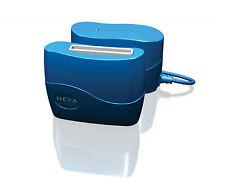 Nexa Chlor Cholrine Generator for up to 12500 gallon Pool & Spa + Timer