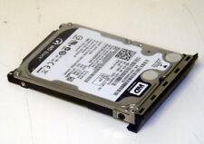 Dell Latitude E6400 500GB SATA Hard Drive with Win 10 Home 64 Installed