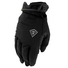 First Tactical Handschuhe Slash Patrol schwarz