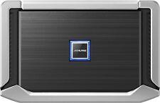 Alpine X-A70F 120W x 4 Car Amplifier