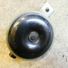 BMW R 1200 C Horn K 32 42015