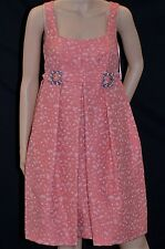 Dolce&Gabbana NWT authentic baby doll dress, size 0/ 1 USA (38 Italy)
