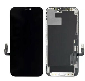Apple iPhone 12 12 Pro Screen LCD Replacement Display Screen AAA++ UK STOCK