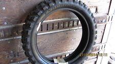 NOS Tire Dunlop Enduro Pro D903 140/80-17