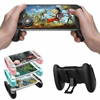 Gamesir F1 Joystick Grip Extended Handle MOBA Game Controller For Smartphone #GB