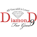 diamondforgood9