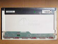 """17.3"""" 1920x1080 LED Screen for ACER ASPIRE V3-772G-9402 LCD LAPTOP N173HGE-E11"""