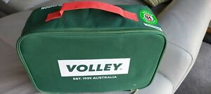 Two Aussie icons VB Volley cooler bag limited edition