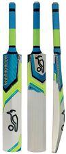 Kookaburra Verve 300 English Willow Cricket Bat Size SH Short Handle 2016