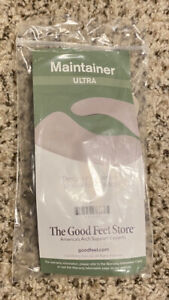 The Good Feet Store Arch Support Insole Maintainer Ultra #358 NEW