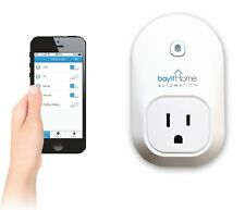 Bayit Home Automation On Off Switch WiFi Socket (18C)