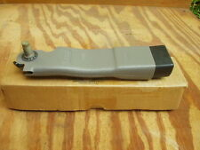 1994 1995 1996 1997 Ford Windstar seat belt buckle XF2Z-1660045-CCC NOS!